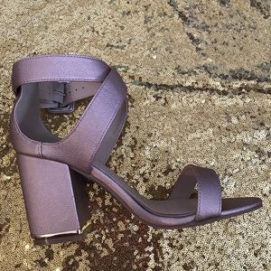 C'est Ca New York Shoes - ✨Gorgeous Brand New Sandals!!✨ ‼️Never Worn‼️